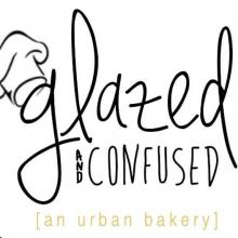 Glazed and Confused Bakery