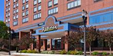 Radisson Downtown Lansing