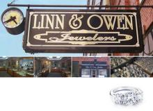 Linn and Owen Jewelers