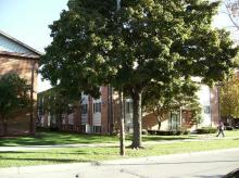 Colonial Place Apartments